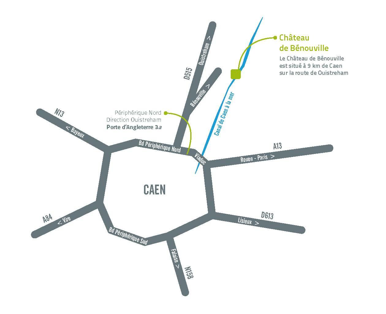 PLan_d_acces_Chateau_de_benouville_1.jpg